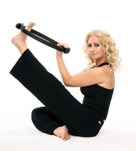 YogalatesCircle
