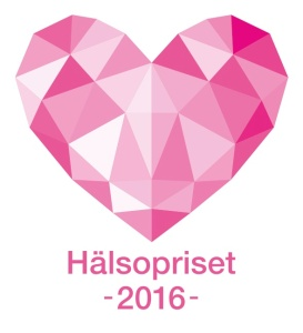 Hälsopriset_Mark_Color_CMYK